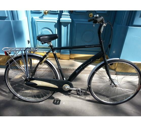 Vélo hollandais Batavus Vicenza H