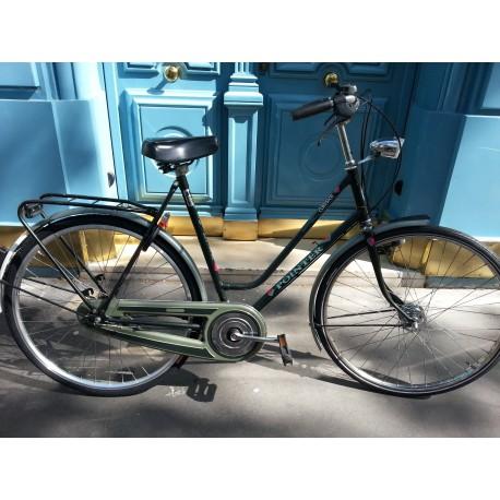 Vélo de ville Pointer Classica femme